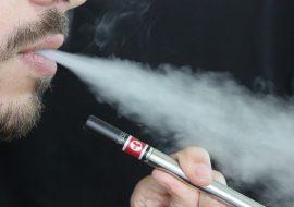 Les différents types de cigarettes électroniques disponibles en France